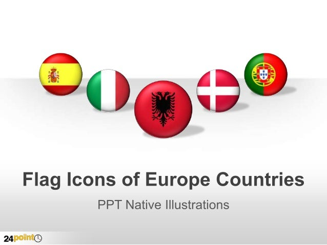 Flag Icons Europe Countries ARMENIA ARMENIA ALBANIA ALBANIA ANDORRA ANDORRA AUSTRIA AUSTRIA AZERBAIJAN AZERBAIJAN BELGIUM ...