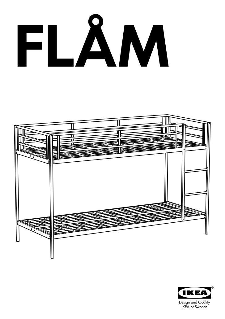 Flam bunk-bed-80x200-cm -f5__02_pub