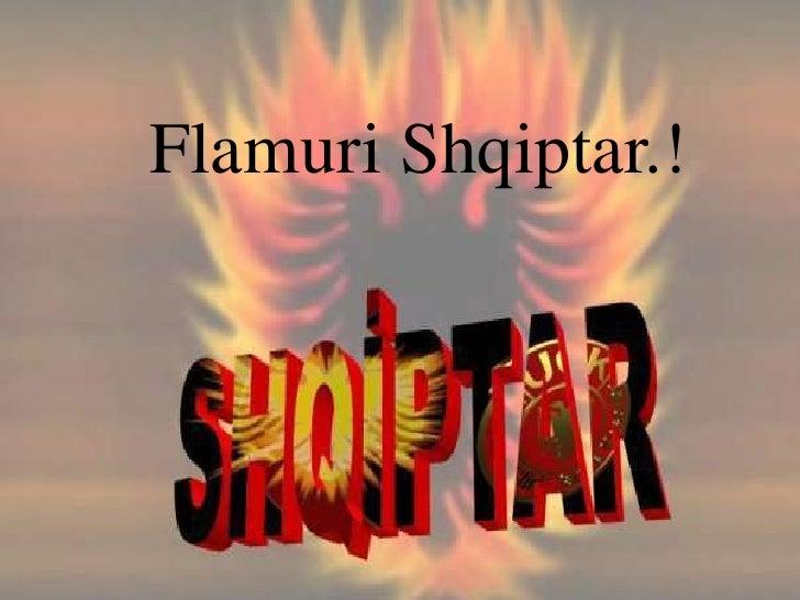 Photo Album<br />by user<br />Flamuri Shqiptar.!<br />