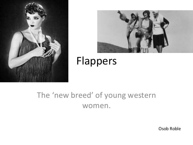 flappers 1920s and young energetic women Northern beaches women's shelter, manly 16k likes formerly manly women's shelter, the northern beaches women's shelter (nbws) is a non-profit.
