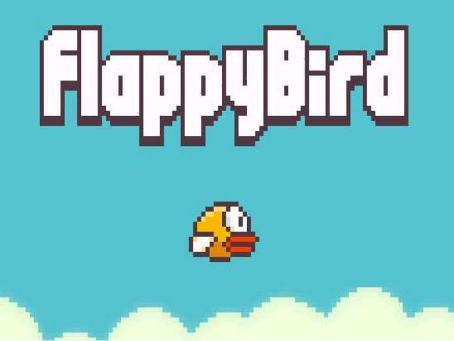 How To Download, Install and Play Flappy Bird on your iPhone