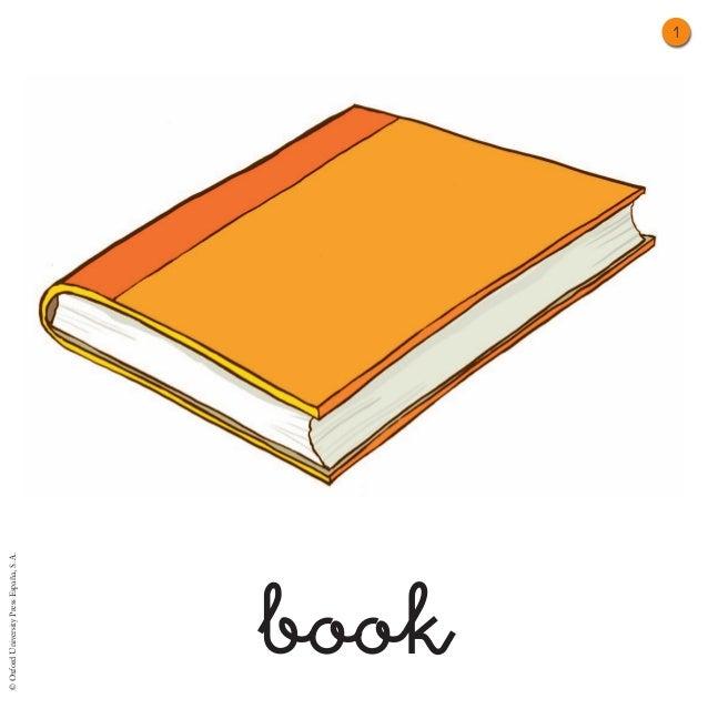 ©OxfordUniversityPressEspaña,S.A. book 1 01 FC 1 PRIM 22/03/10 15:44 Página 1