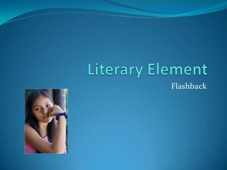 informal essay literary term