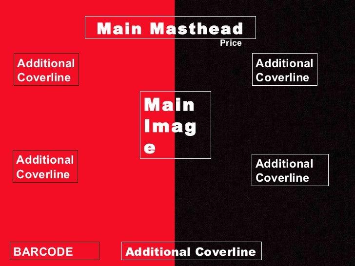 Main Masthead Main Image Additional Coverline Additional Coverline Additional Coverline Additional Coverline BARCODE Addit...