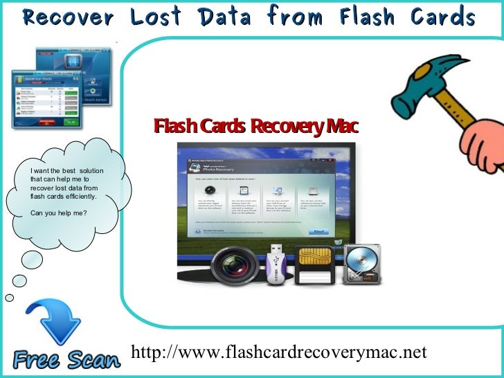 How To Remove http://www.flashcardrecoverymac.net Flash Cards Recovery Mac Recover Lost Data from Flash Cards I want the b...