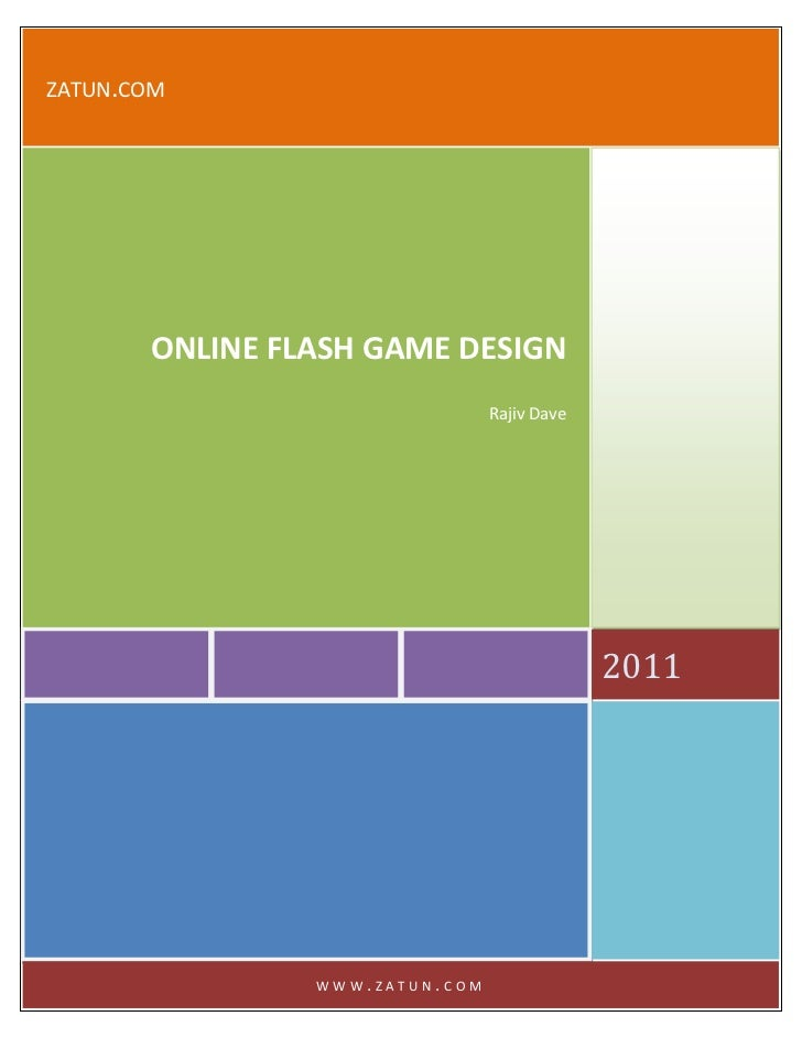 Online Flash Game Design | Flash Games Development Company | Flash Game Development | Online Flash Game Design | Flash Games Design | Flash Game Developer