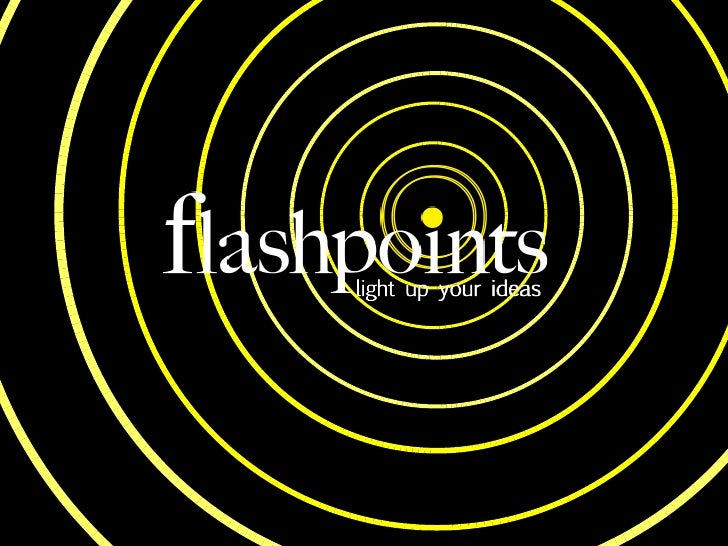 Flashpoints  3 0 Eng