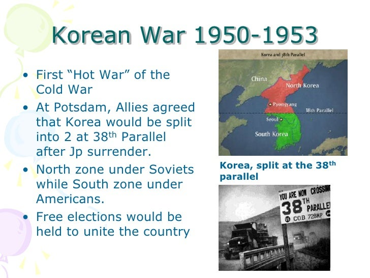 what major events in the cold Cold war timeline - have students use a timeline to outline and define events stemming from the end of world war ii to the immediate actions and conferences.