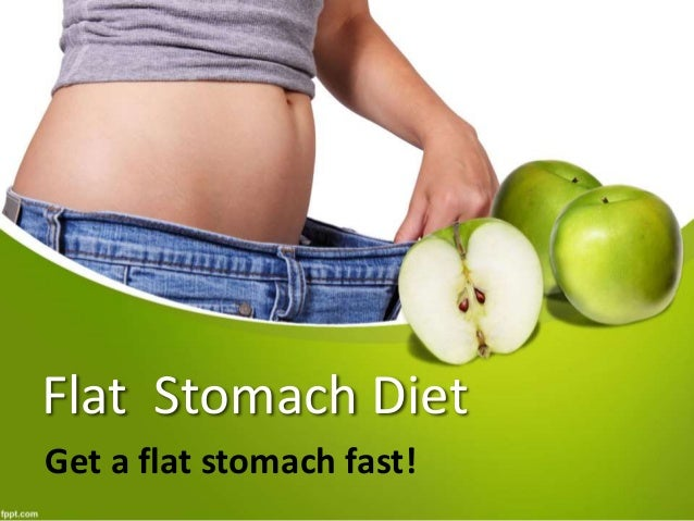 Strongest weight loss supplement in australia photo 11