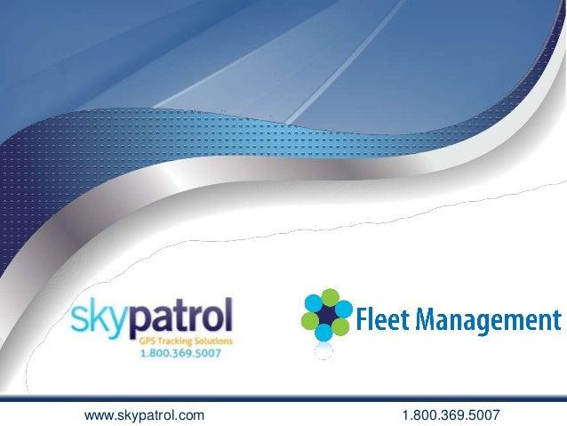 Fleet short prezo 5 23-13