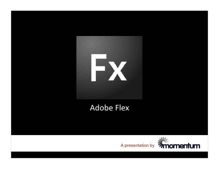 Adobe