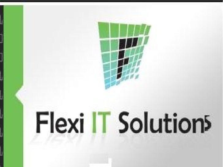 Gold Coast Web Design, Custom Software Development, Business Application