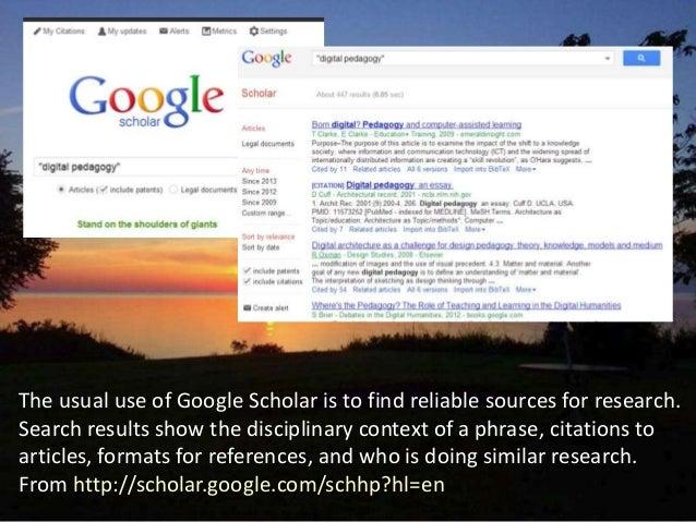 improving university rankings through google scholar profiles