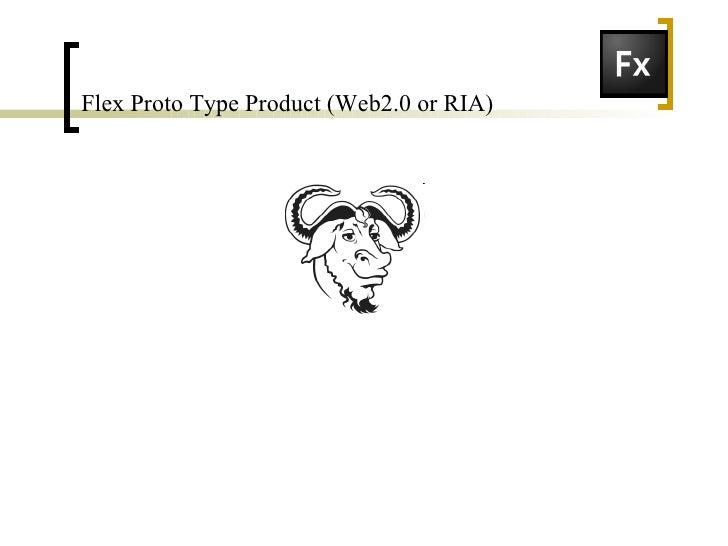 Flex  Proto  Type