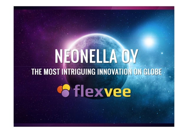 Flexvee will change everything in tv advertisement business!!!