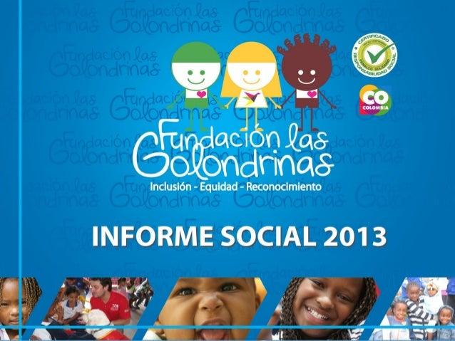 Flg   informe social 2013 (dig)