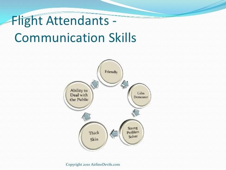 Flight Attendant Jobs Part 1 Prerequisites