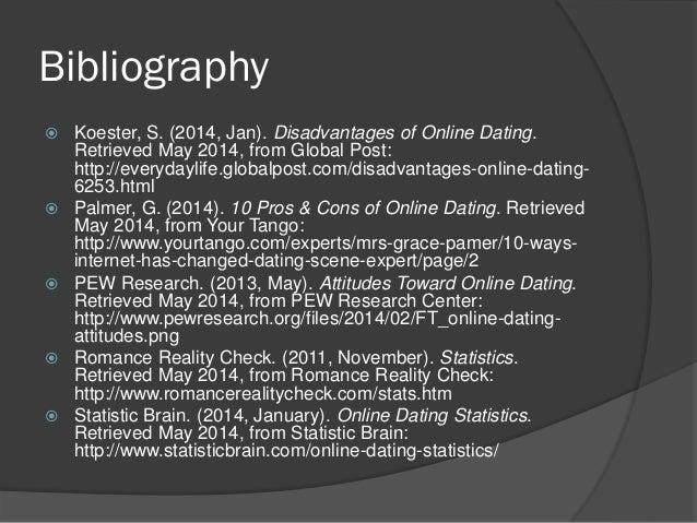 online dating ireland cork.jpg