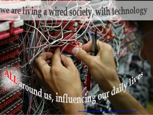 Children and Digital Media