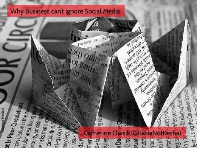 """The problem is that """"many businesses add socialmedia responsibilities to an already overworked marketer …"""