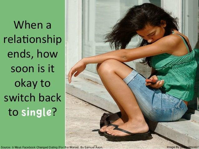 appleton dating site.jpg