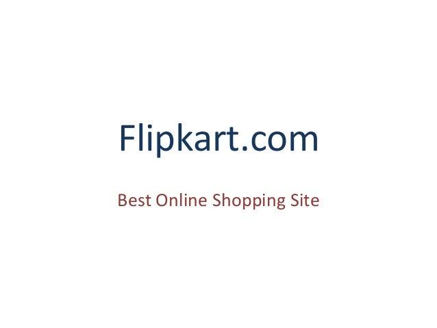 Online shopping tricks india