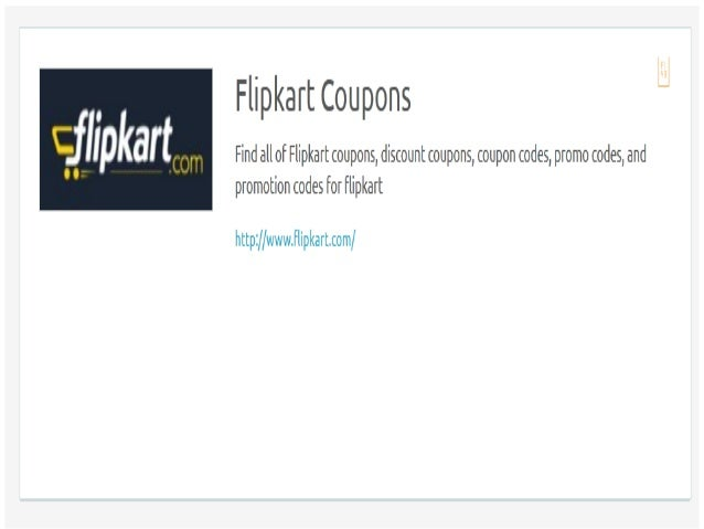 Flipkart coupons codes for watches