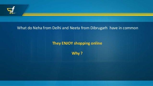 "Keynote on ""Managing Customer Experience Effectively In eCommerce"" by Sachin Kotangale (Flipkart)"