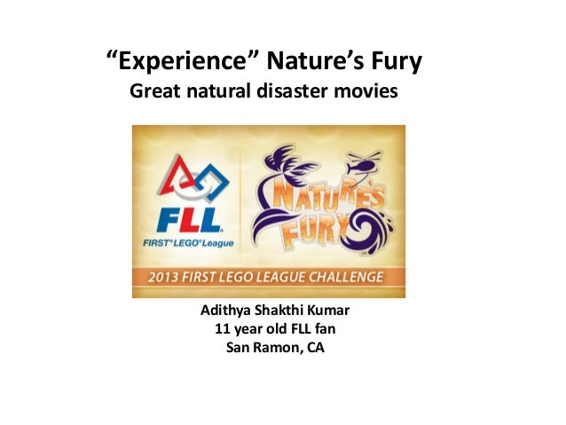 Experience nature s fury great natural disaster movies to watch