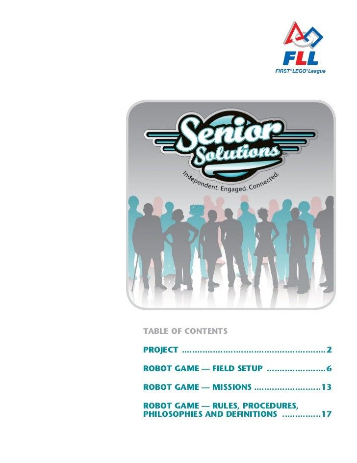 Fll2012 seniorsolutions challengeanchors