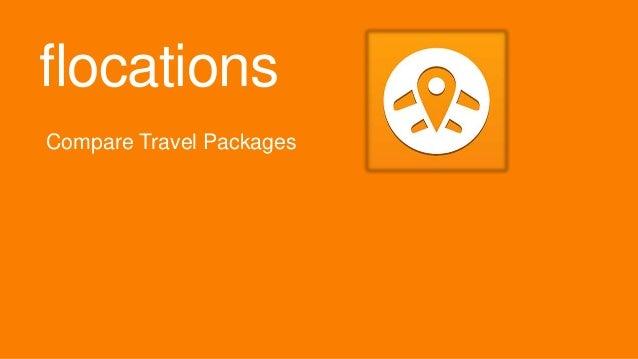 paket wisata murah