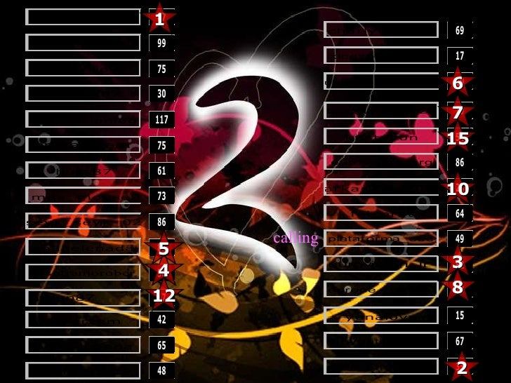x_eurovision_x                    1                    67                                    charlyto_rojo       69  king_...