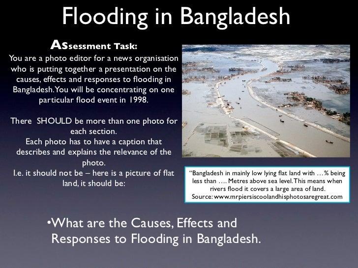 flood educatee pupil flood case study ledc wholesale=