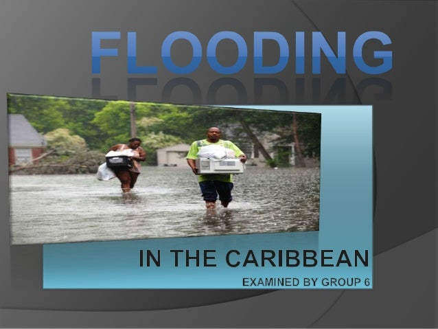 Table of contents  What  are Floods? Along with the  facts  Different types of Floods  Causes of Floods  Both Positive...