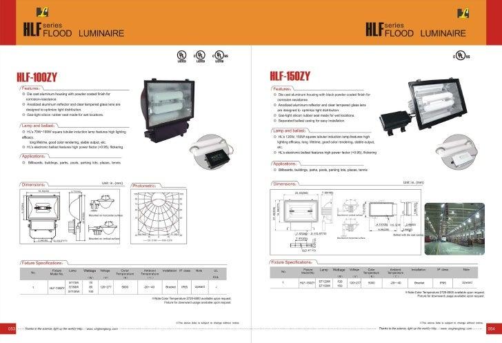www.xinghenglong.com