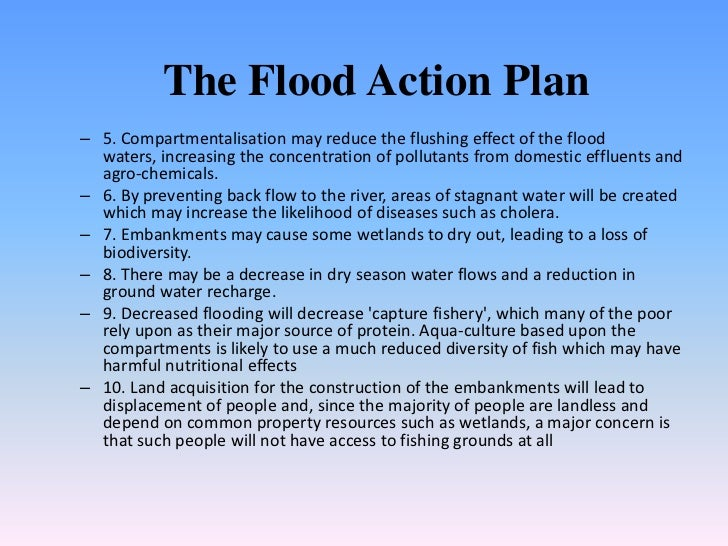 Earthquake safety, flood action plans, names of natural ...