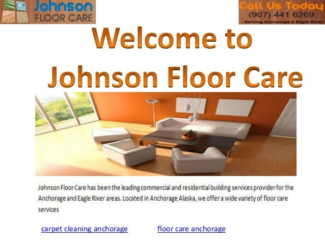 carpet cleaning anchorage floor care anchorage