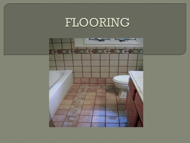 http://flooring.inboxhilllocalarea.com/