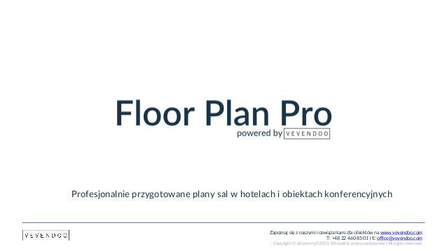 floor plan pro prezentacja turbofloorplan 3d home amp landscape pro download mac
