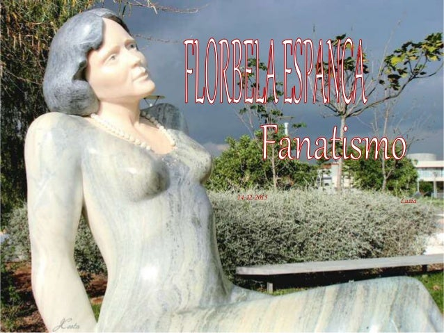 Florbela Espanca fanatismo wikipedia