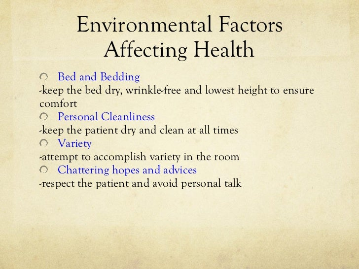 what are environmental factors affecting small Business by looking at all the factors affecting business success  the response to environmental  explored critical success factors for small firms in.