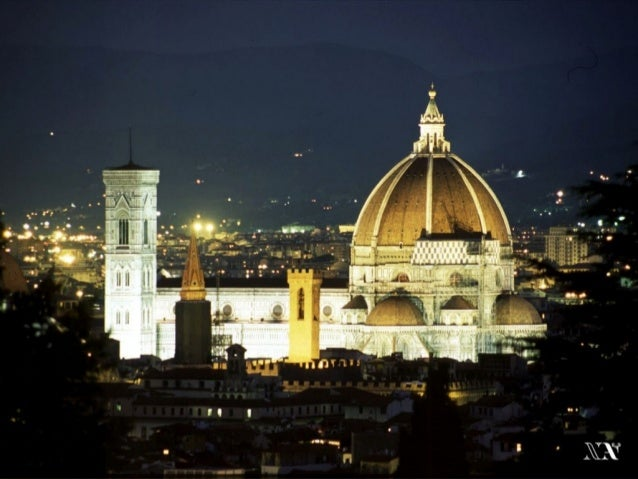 Florencia milespowerpoints.com