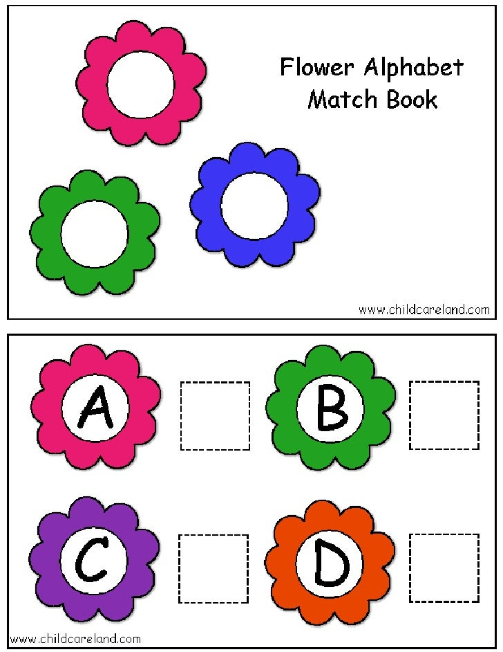 Flores (alfabeto)