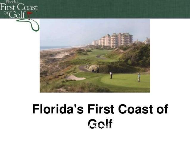 Florida s first_coast_of_golf___international