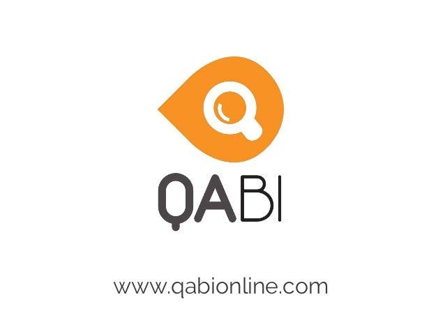 www.qabionline.com