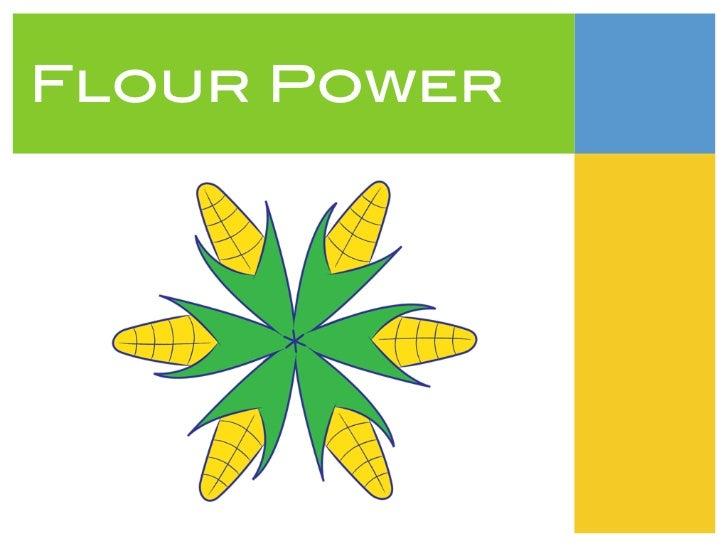 Flour Power (182)