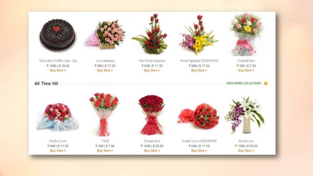 Flower Delivery Manila | About Us
