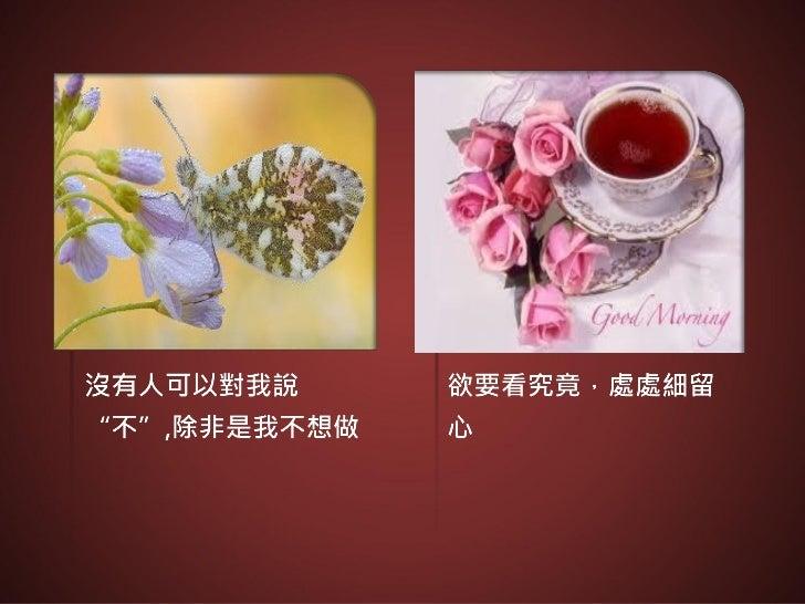 Flower class 02