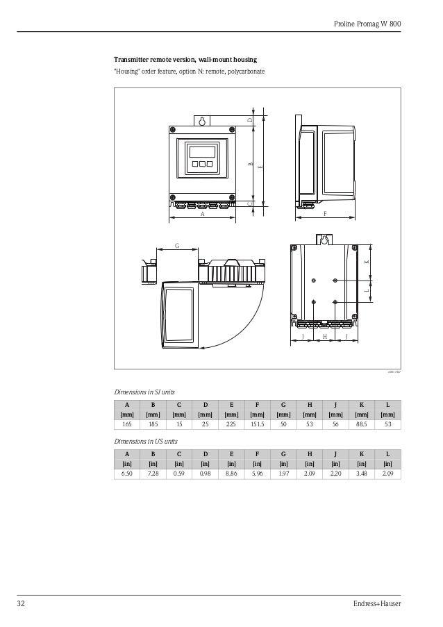 dvgw w 347 pdf