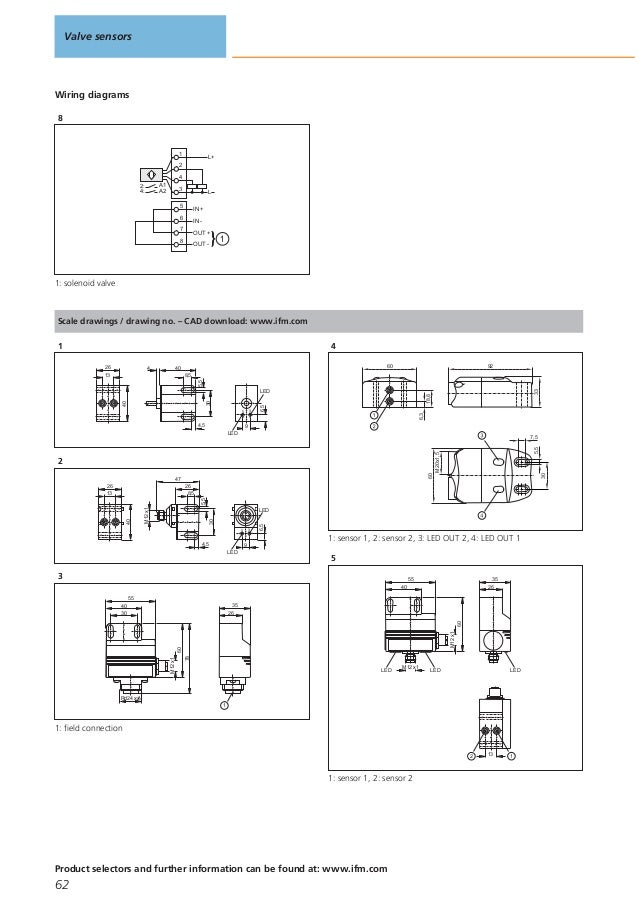 flow meters wiring diagram - 28 images